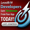 leadbolt,monetize android,windows,ios apps