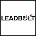 leadbolt 125 Homepage