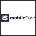 mobilecore 125 Homepage