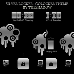 slp Android Themes Store