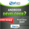 startapp,monetize android,ios apps