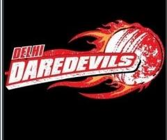 Delhi Dare devils theme for s40v3 by shadow_20
