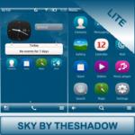 Sky DI ovi 1 150x150 Nokia Themes Store