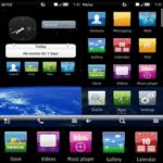 TBP ovi 150x150 Nokia Themes Store