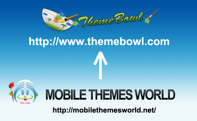 mobilethemesworld.net is themebowl.com