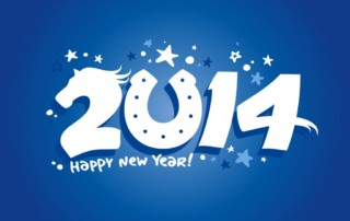 New-year-2014-and-Christmas-Free-wallpaper
