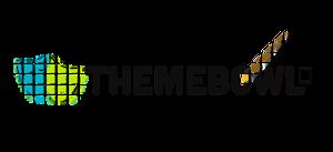 ThemeBowl Logo