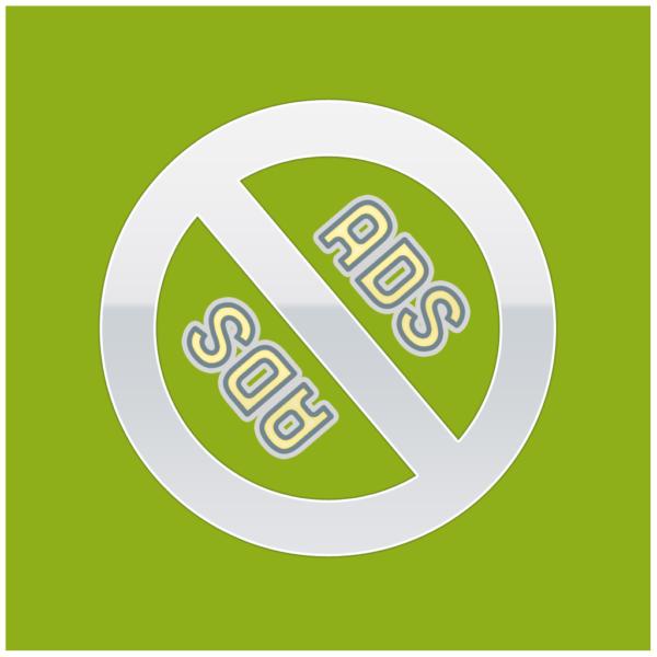 ad blocker app for ios