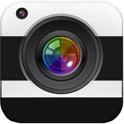 Prisma FotoSHare iOs app