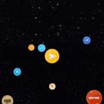 bubble shooter ios game